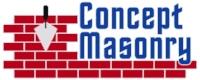 Concept Masonry