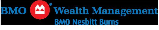 Hole Sponsor - Peebles Martin (BMO Investments) - Logo