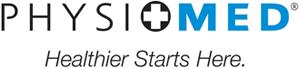 Corporate Sponsor - Physiomed - Logo