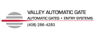 Mickow Inc. DBA Valley Automatic Gate