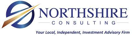 Northshire Consulting