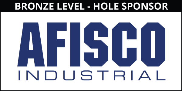AFISCO Industrial