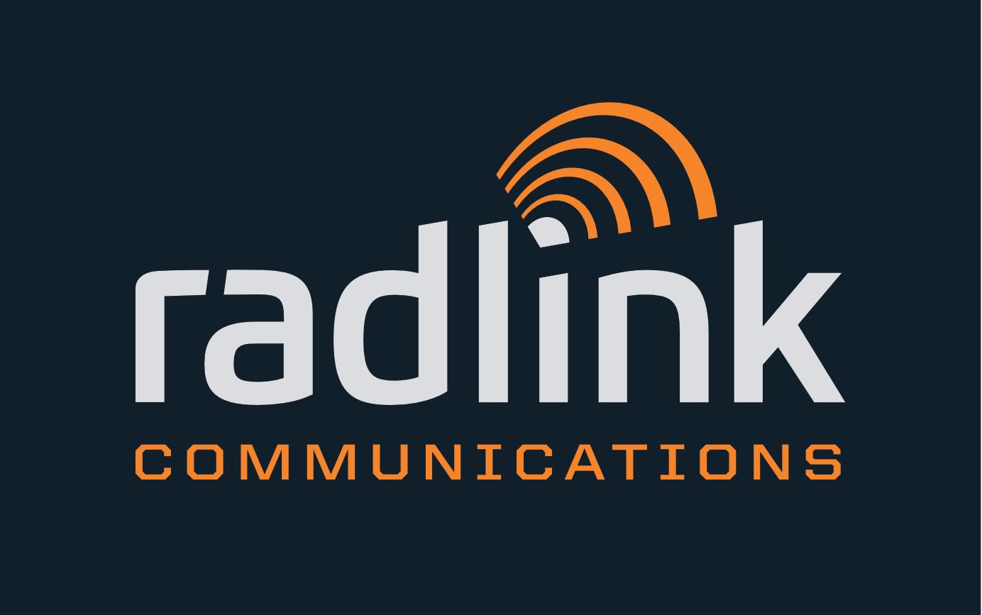 Radlink