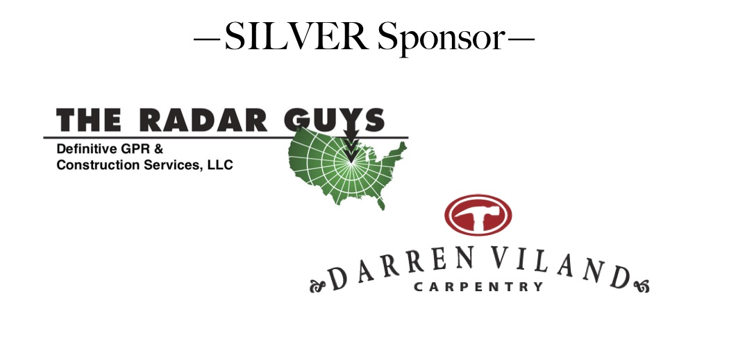 Darrin Viland Construction & GPR Radar Guys