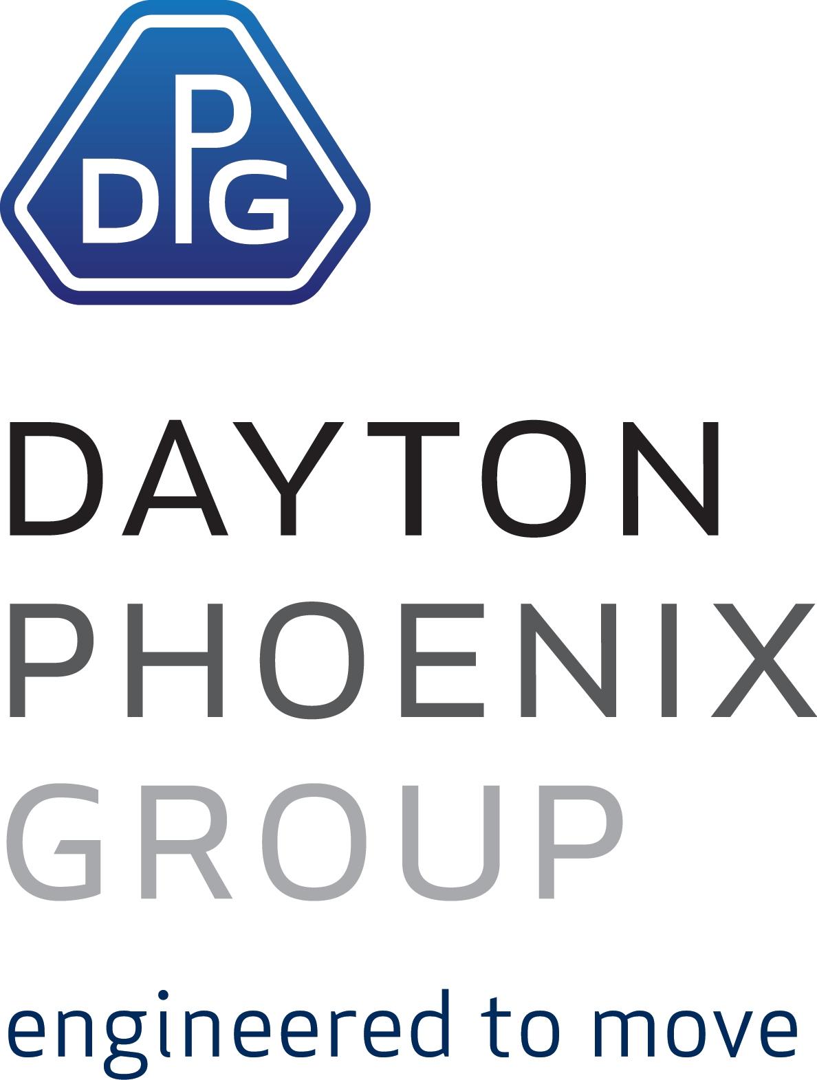 Dayton-Phoenix Group