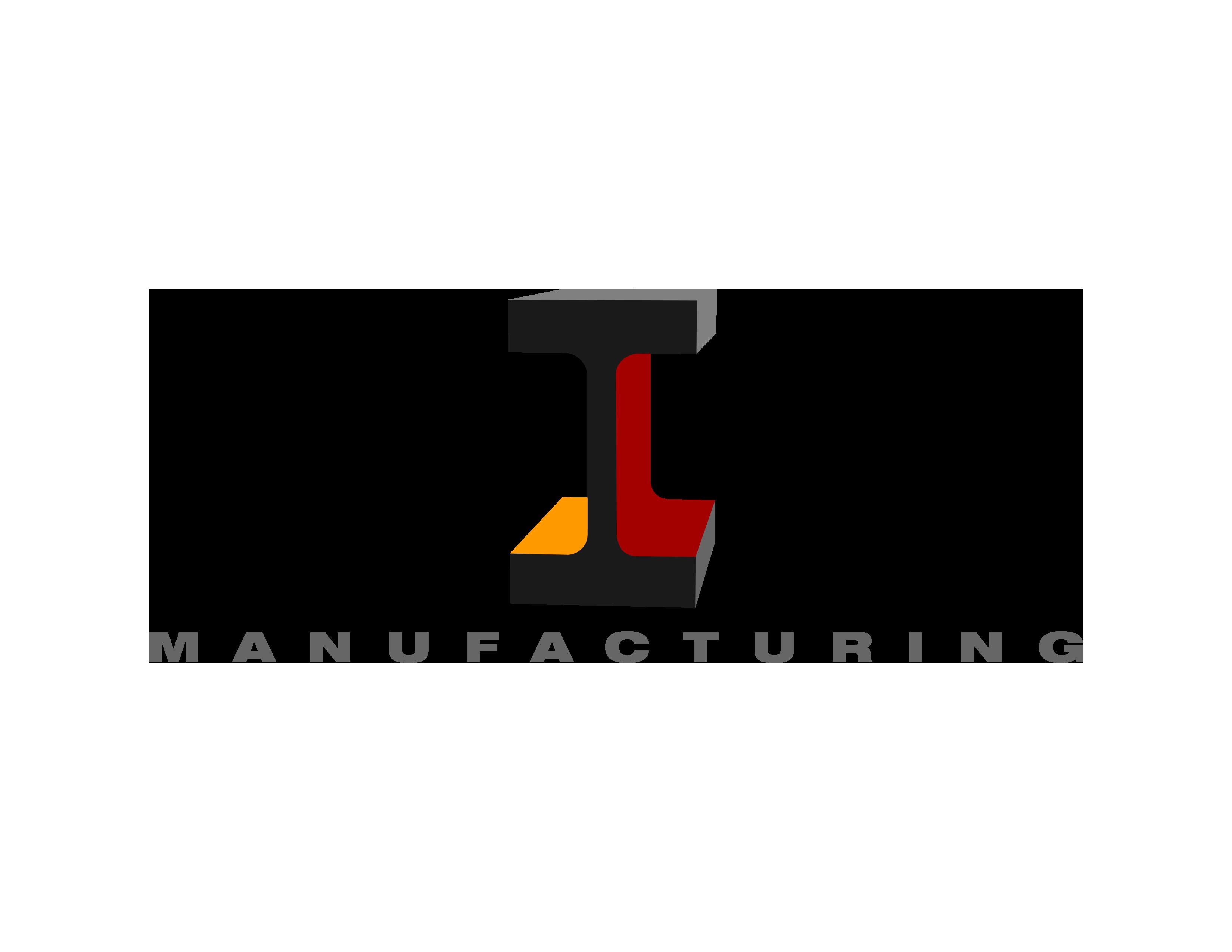 SIS Manufacturing
