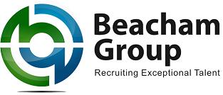 Beacham Group