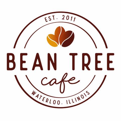 Prize Sponsor - Bean Tree Cafe - Logo