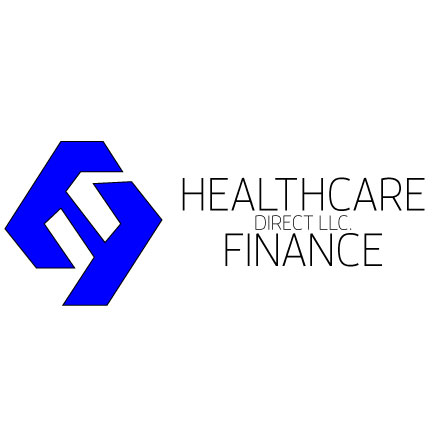 Healthcare Finance Direct