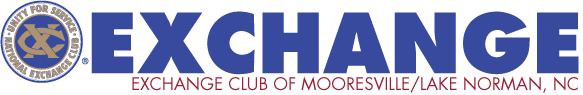 Exchange Club of Mooresville/Lake Norman