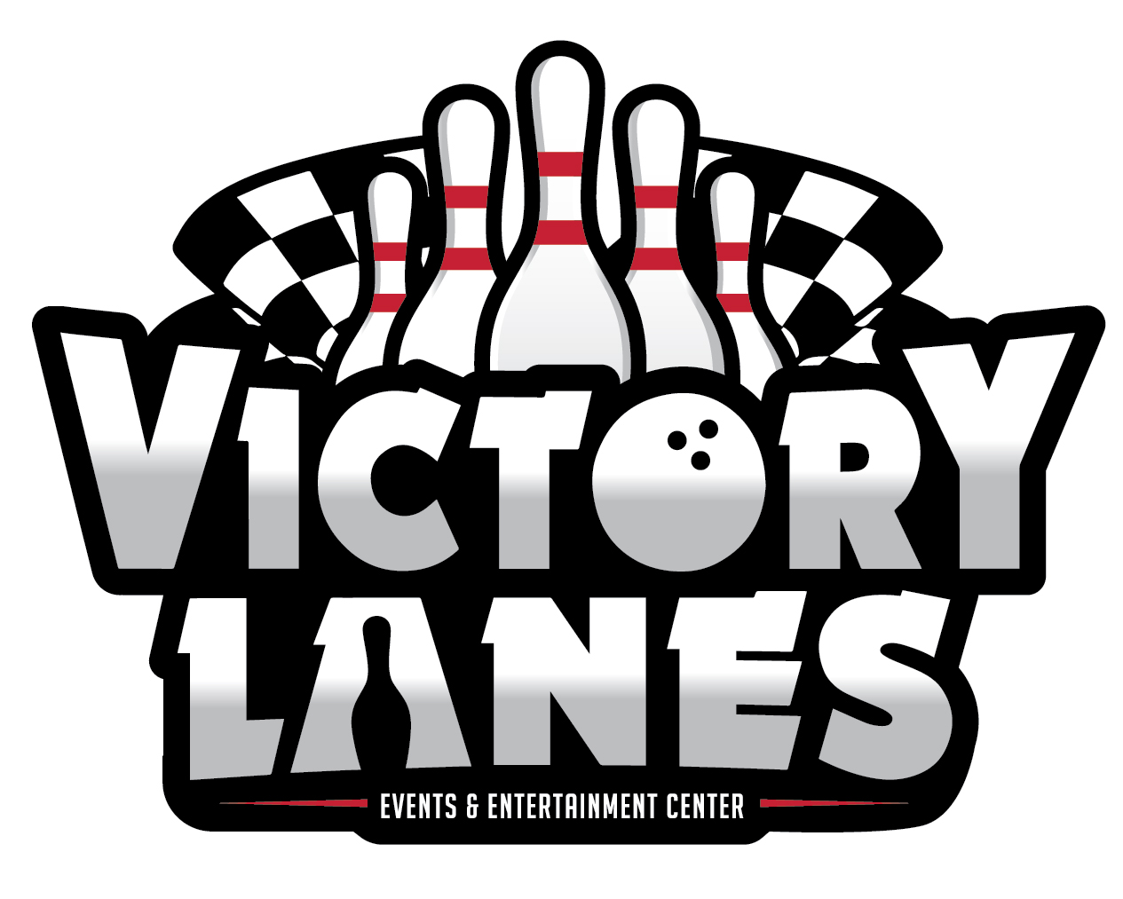 Victory Lanes