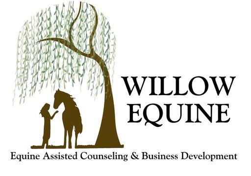 Willow Equine