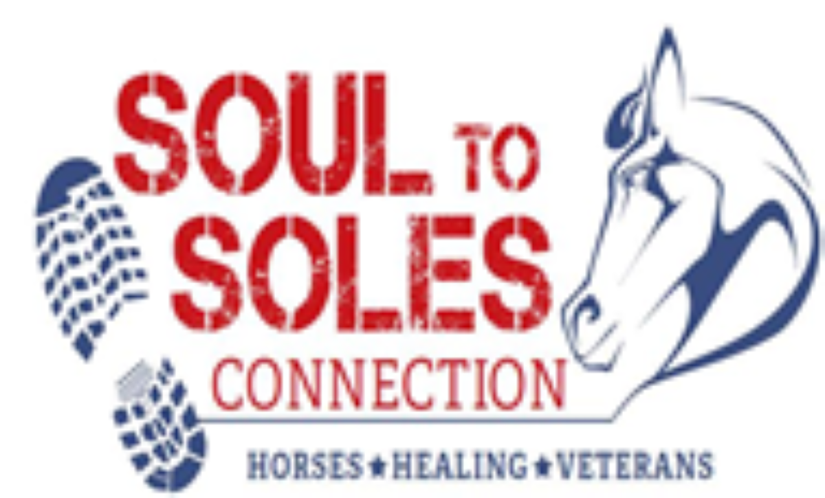 Soul to Soles Connection
