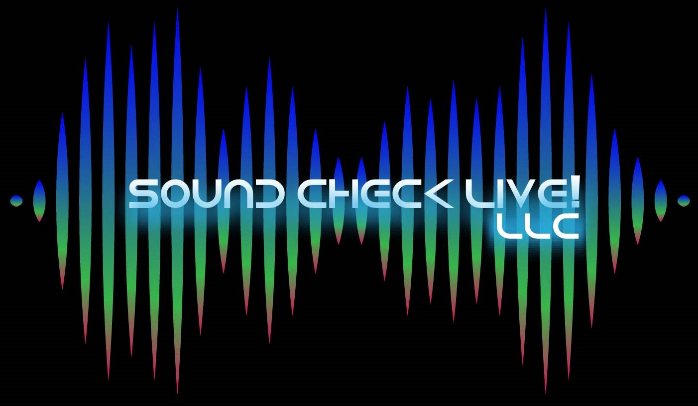 Sound Check Live