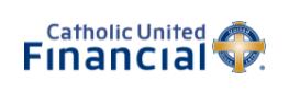 Catholic United Financial