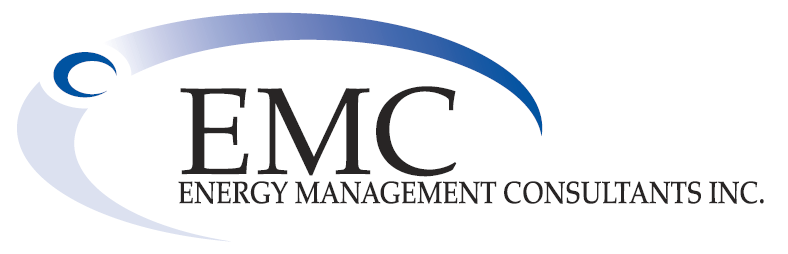 Energy Management Consulting Inc