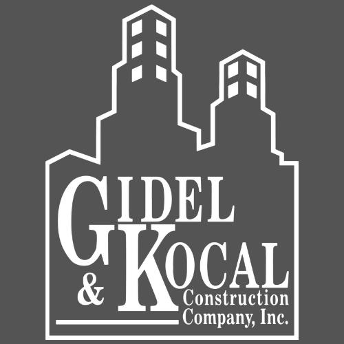 Gidel & Kocal Construction Company, Inc.