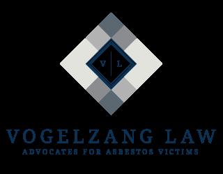 Vogelzang Law