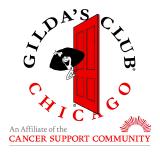 Gilda's Club Chicago