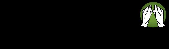 Eagle Sponsor - The Jackson Clinics - Logo