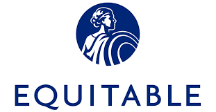 Equitable Employee Benefits
