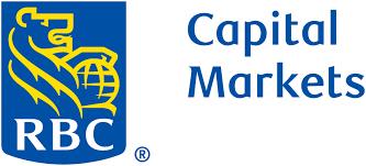 RBC Capital Market