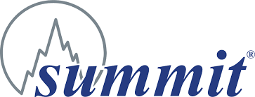 Summit Holdings Workers Compensation