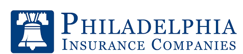 Philadelphia Indemnity Insurance Company