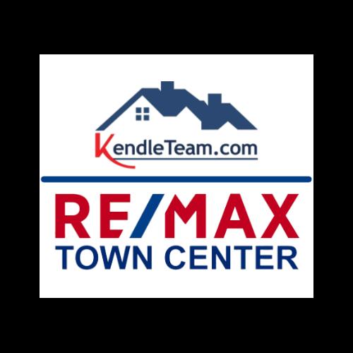 REMAX Town Center / Kendle Team