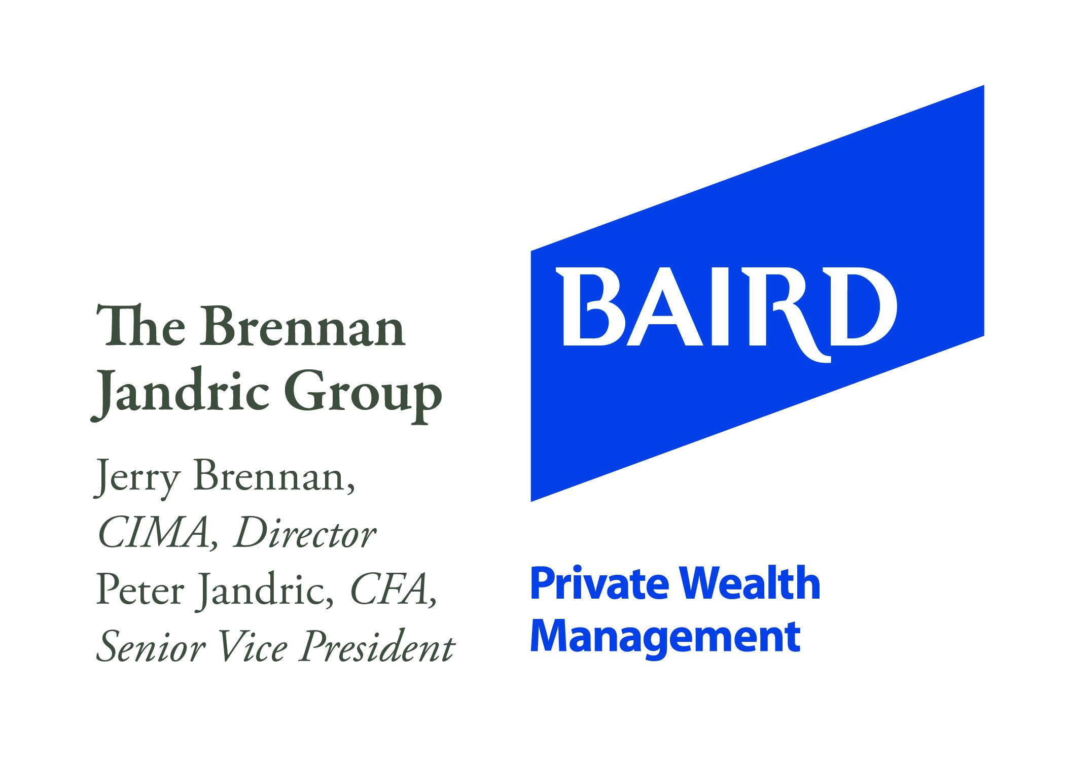 The Brennan-Jandric Group