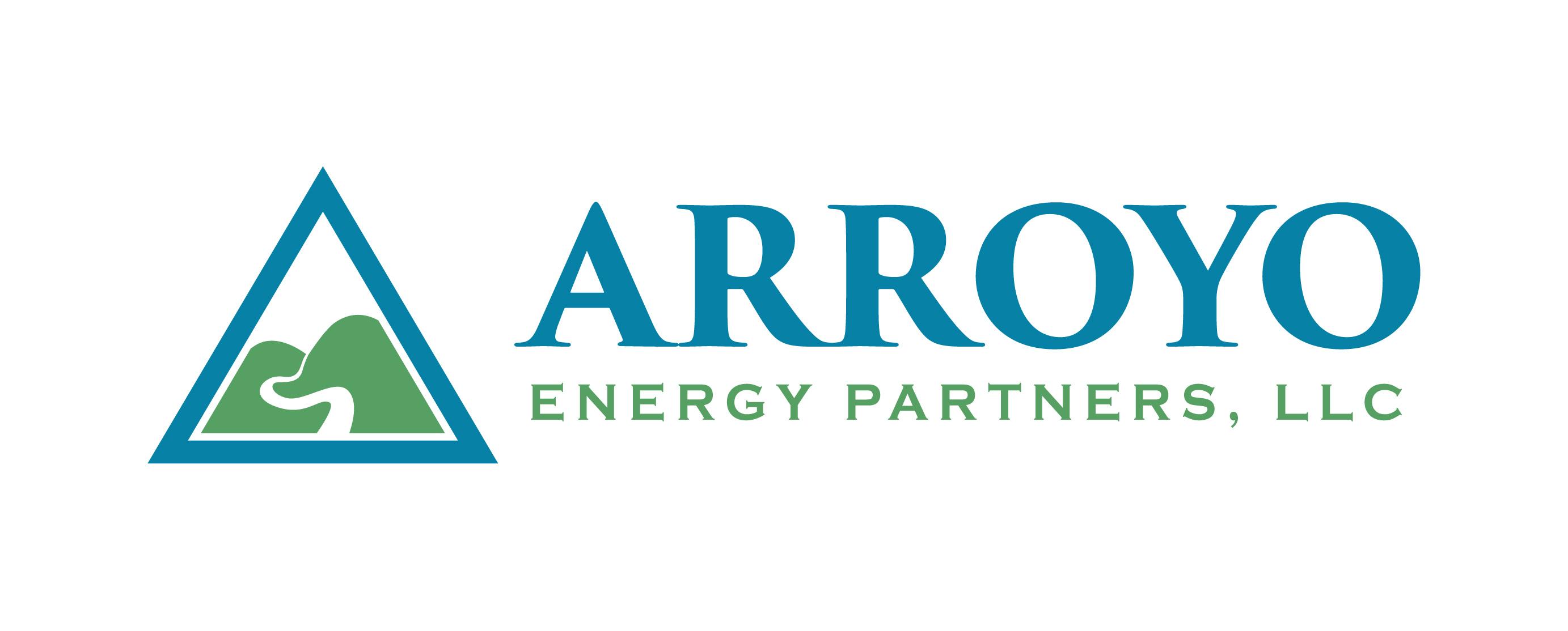 Arroyo Energy Partners, LLC