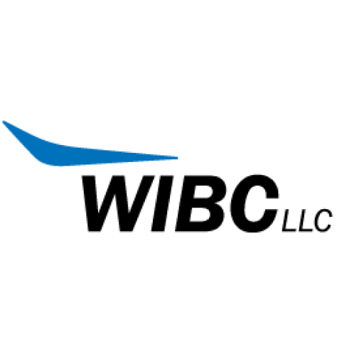 Diamond Level - Putting Green Sponsor - Whidbey Island Business Consulting - Logo