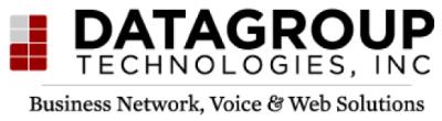 DataGroup Technologies