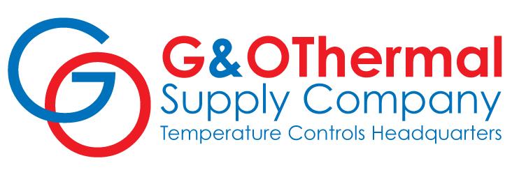 G&O Thermal Supply Company