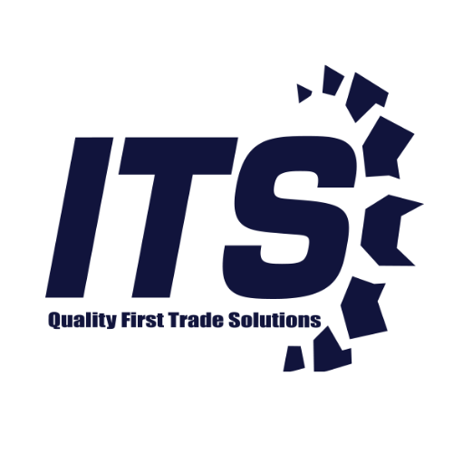 Industrial Trade Services
