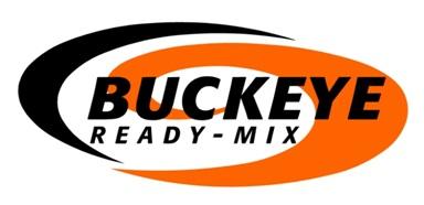 Buckeye Ready Mix