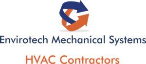 Envirotech Mechanical Systems