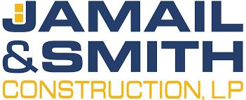 Jamail & Smith Construction