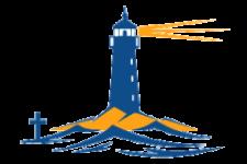 Lighthouse EPC