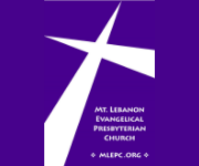 Mt. Lebanon EPC