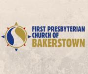 First Presbyterian Church of Bakerstown