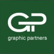 Graphic Partners
