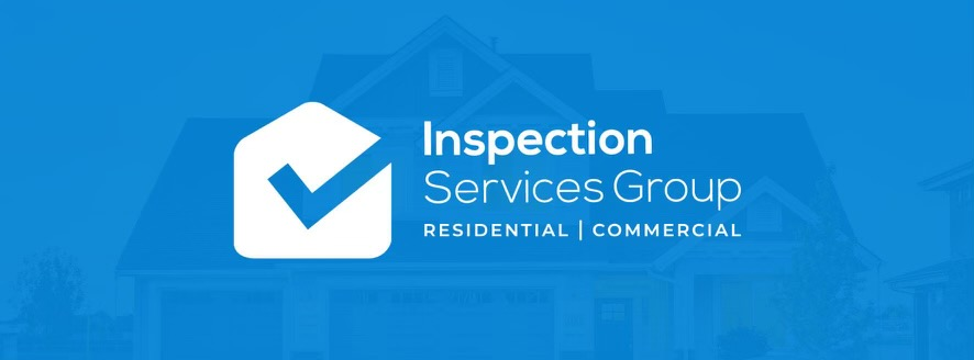Inspection Services Group
