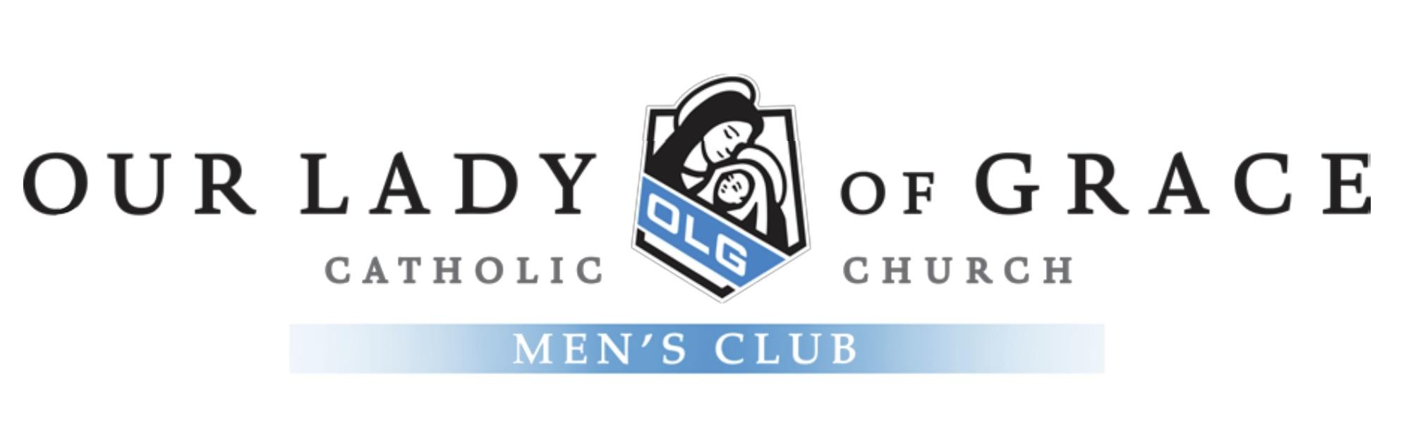 OLG Men's CLub