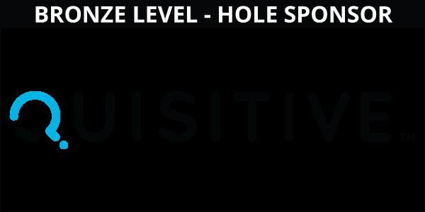 Quisitive