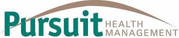 Pursuit Health Management