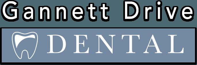 Gannett Drive Dental