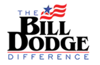 Bill Dodge Auto Group