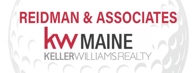 Reidman & Associated Keller Williams