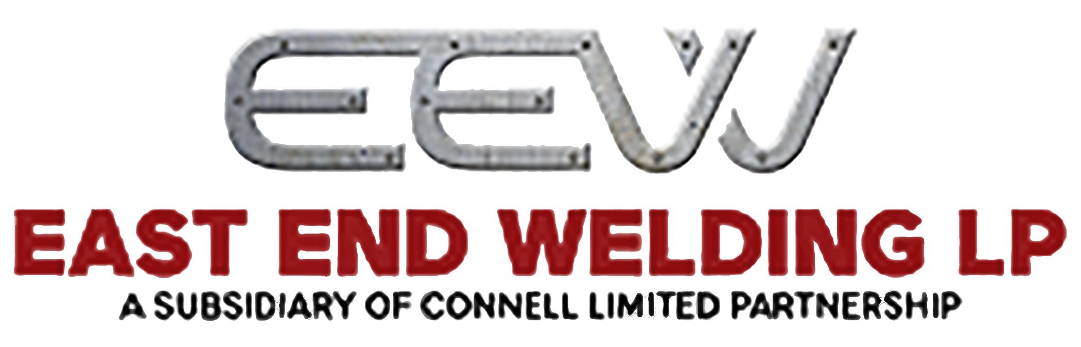 Alloy Welding/East End Welding (AWC)